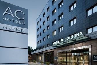 AC-hotel