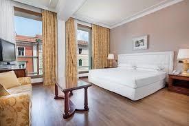 Hotel-Internazionale