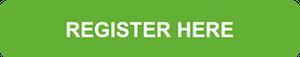 ICCAUKI_Webinar_RegisterButton