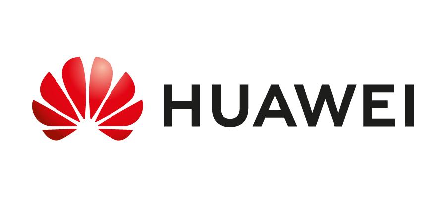 Huawei WEBSITE