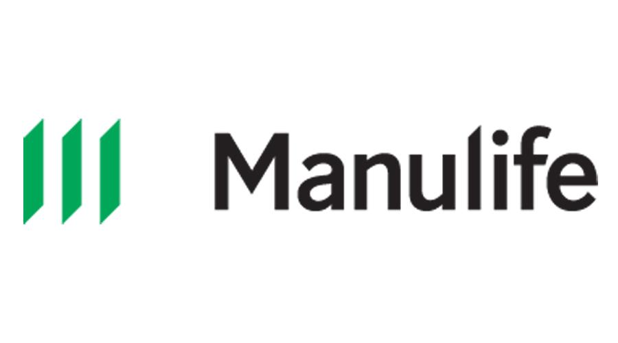 Manulife 900x500